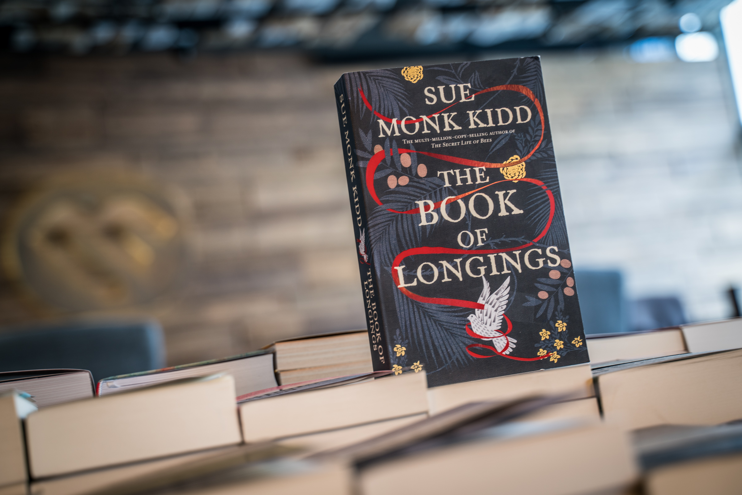 martinus_the_book_of_longings