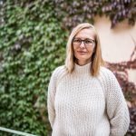 Simona Šimková: Začnime vnímať spoločnosť ako rôznorodú a potreby jednotlivcov ako individuálne